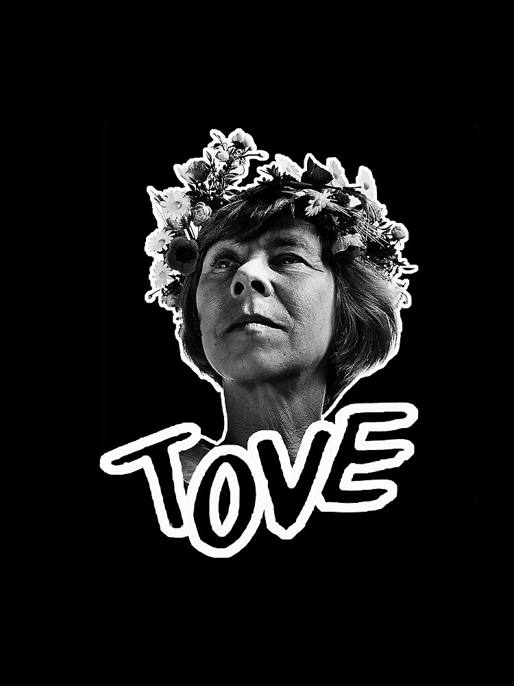 Tove by nathanielsturzl