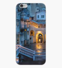 by night iPhone Case