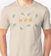 Life is Strange - Chickens T-Shirt