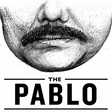 Pablo by angeeelsdrawing