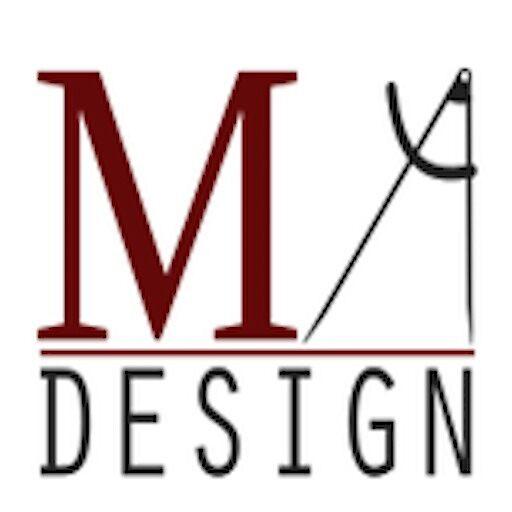 McCauley's Design Logo by mccauleysdesign