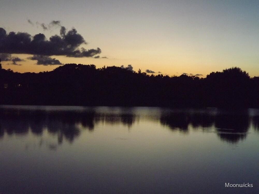 Sky-Photography by Moonwicks