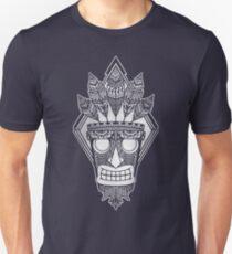 Aztec Aku Aku Unisex T-Shirt