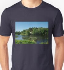 June Unisex T-Shirt