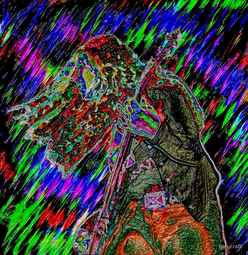Untitled by garycraft