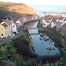 Staithes 1 by dougie1
