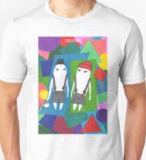 GARDENING FRIENDS T-Shirt