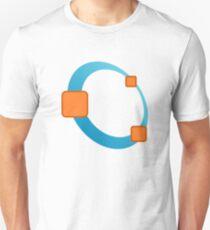 GNU Octave Logo Unisex T-Shirt
