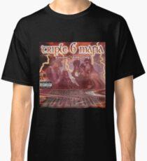 666 Mafia Classic T-Shirt