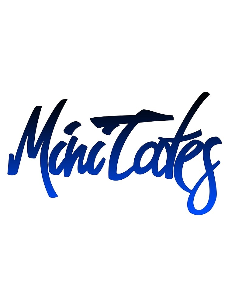 MiniTates by MiniTates