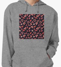 Health human body internal organs womens clothes redbubble human organs seamless doodle pattern lightweight hoodie ccuart Images