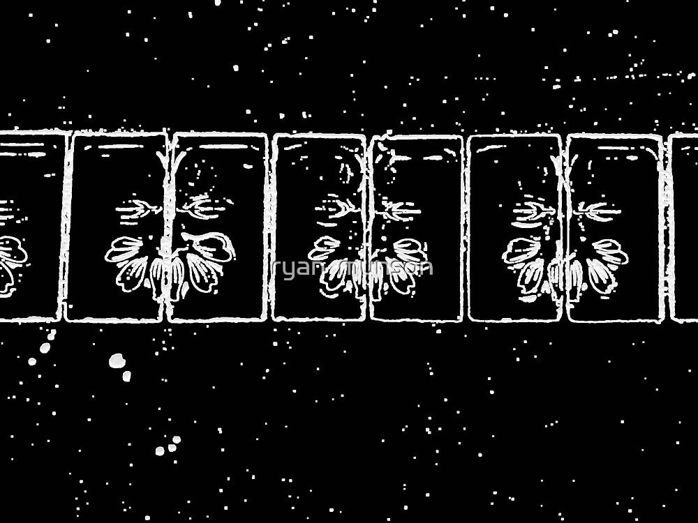 constellation by ryan  munson