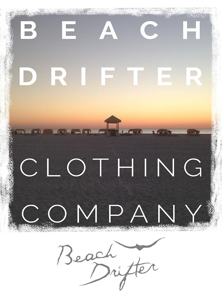 Beach Drifter CC(lrg) Zenith by beachdriftercc