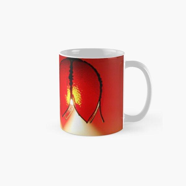 Lava Lamp Classic Mug