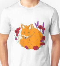 Wildfox Unisex T-Shirt