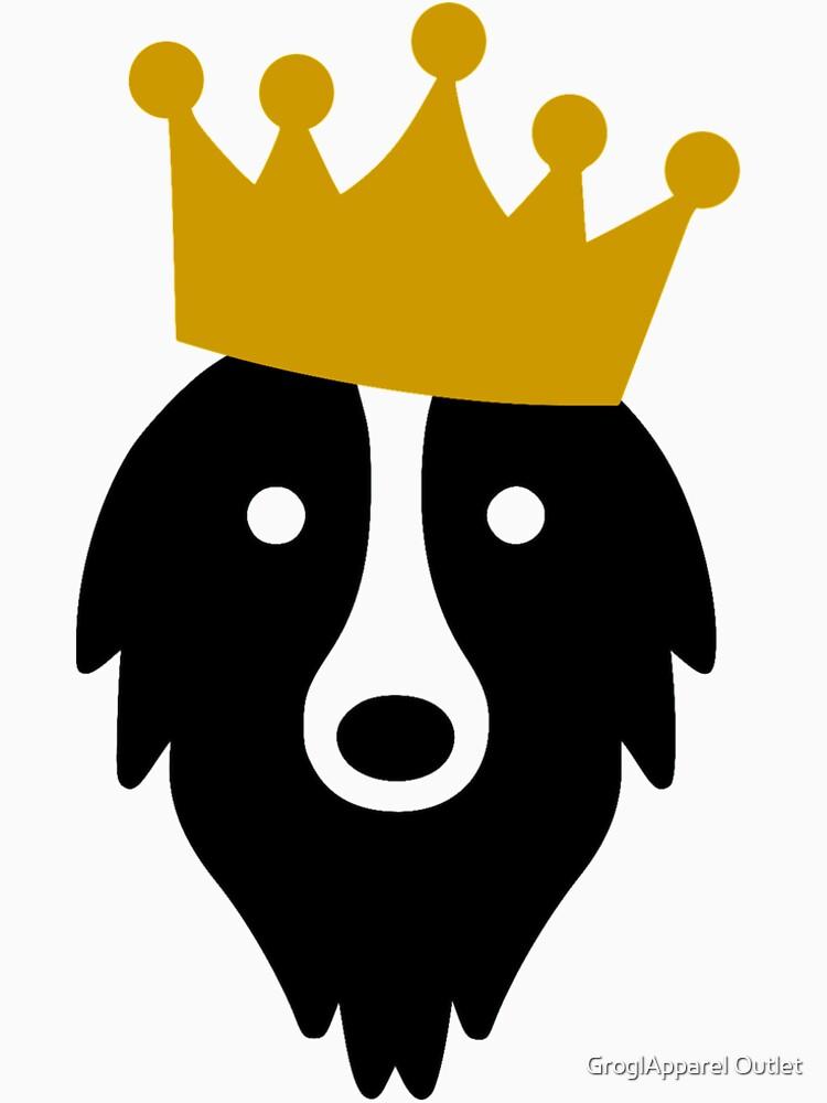 King Grogl™ Outlet by fashionreem