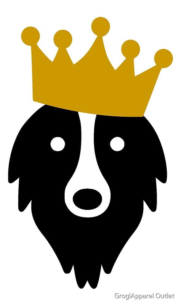 King Grogl™ Outlet by GroglApparel Outlet