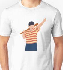 The Great Hambino Unisex T-Shirt