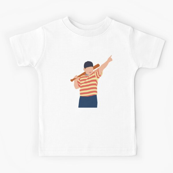 The Great Hambino Kids T-Shirt