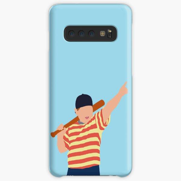 The Great Hambino Samsung Galaxy Snap Case