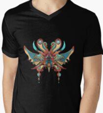 Pheoth T-Shirt