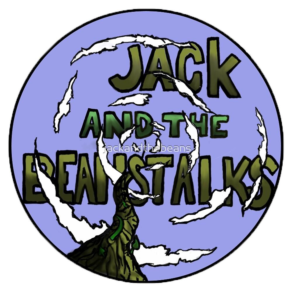 Small JATB logo by jackandthebeans