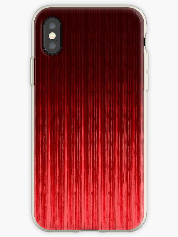 Passionate red. by marinaklykva