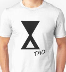 Exo TAO New Power Logo Unisex T-Shirt