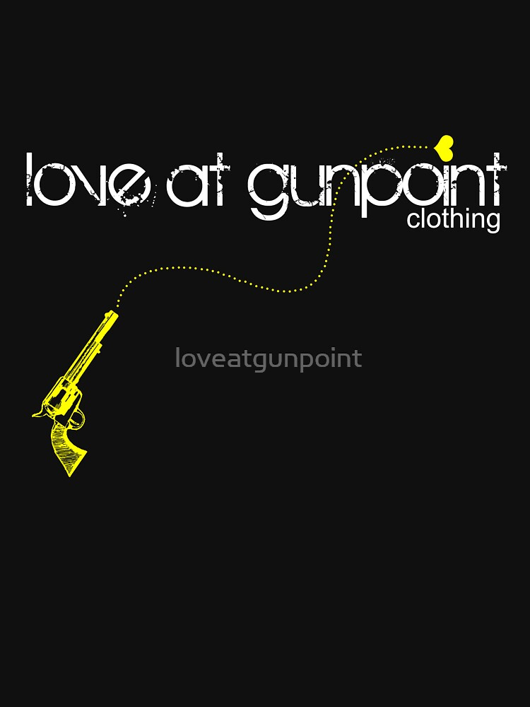 Official by loveatgunpoint