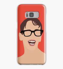 Squints Samsung Galaxy Case/Skin