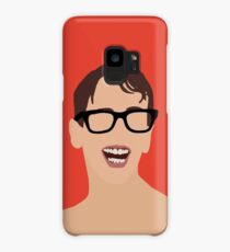 Squints Case/Skin for Samsung Galaxy