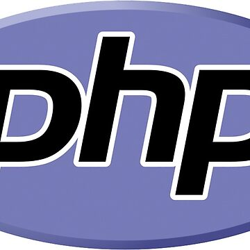 PHP SILICON VALLEY CODE PROGRAMMER by coldhands