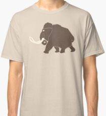 Mr Wooly Classic T-Shirt