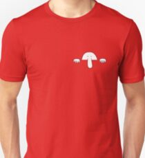 66ec615aef4 Kilroy Was Here Slim Fit T-Shirt