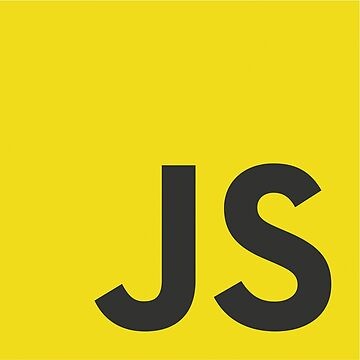 JS JAVASCRIPT HBO SILICON VALLEY CODE FRONT END by coldhands