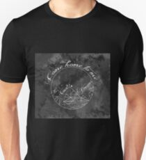Come Home to Me - Feysand Unisex T-Shirt