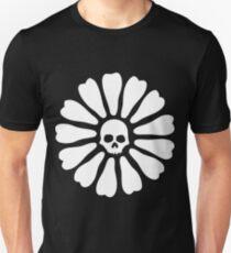 VENETIAN SNARES (WHITE) T-Shirt