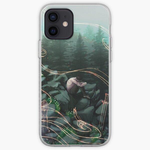 iPhone 12 - Flexibel