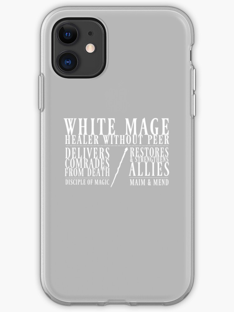 cover iphone 11 mage