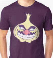 So Ein Mist! Unisex T-Shirt