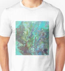 Effervescent efforts T-Shirt