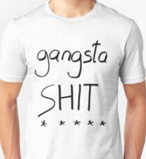 Gangsta Shit T-Shirt