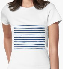 La Chiva Womens Fitted T-Shirt