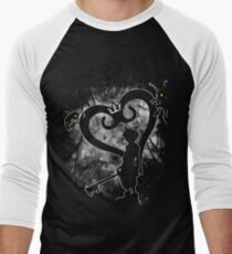 Keyblade Chosen T-Shirt