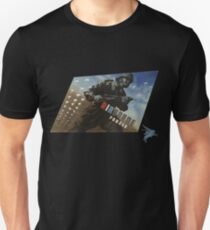 Airborne Forces T-Shirt