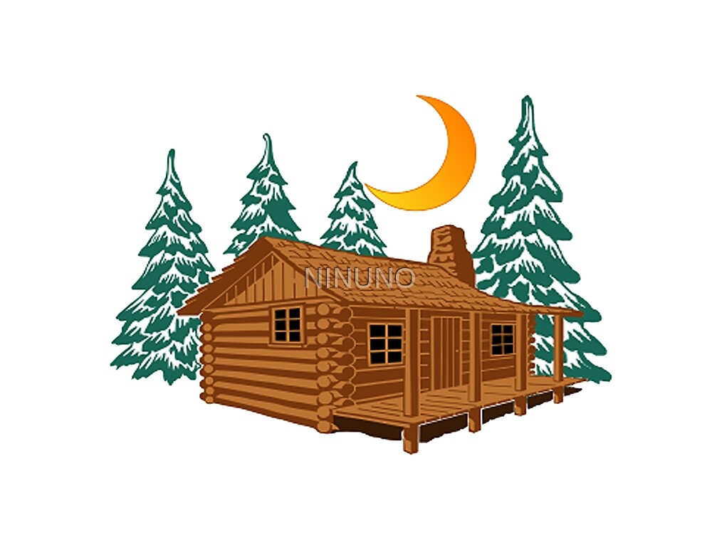 Cabin Fever by NINUNO
