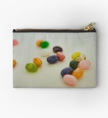 Jelly Belly Studio Pouch