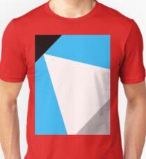 Hyacinthum Nocte Unisex T-Shirt