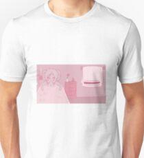 bath time T-Shirt