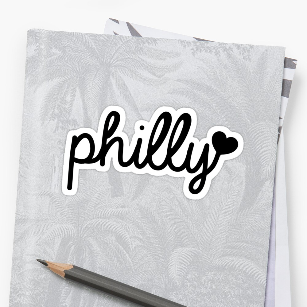 philly 2 by catscollegecuts